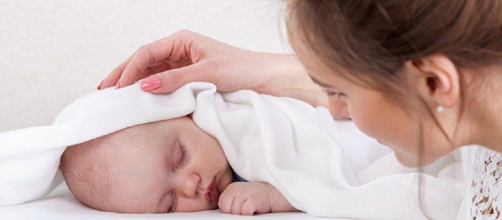 Пособия после рождения ребенка