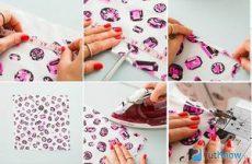 Уроки шитья для начинающих: с чего начинать шить новичку?