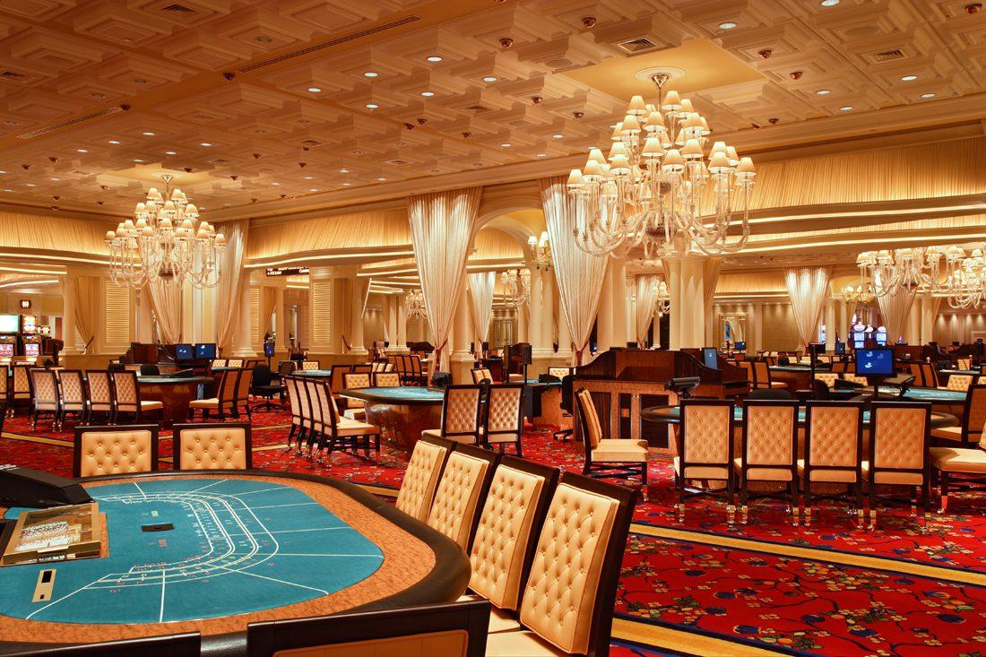 Как понять, что казино онлайн честное?