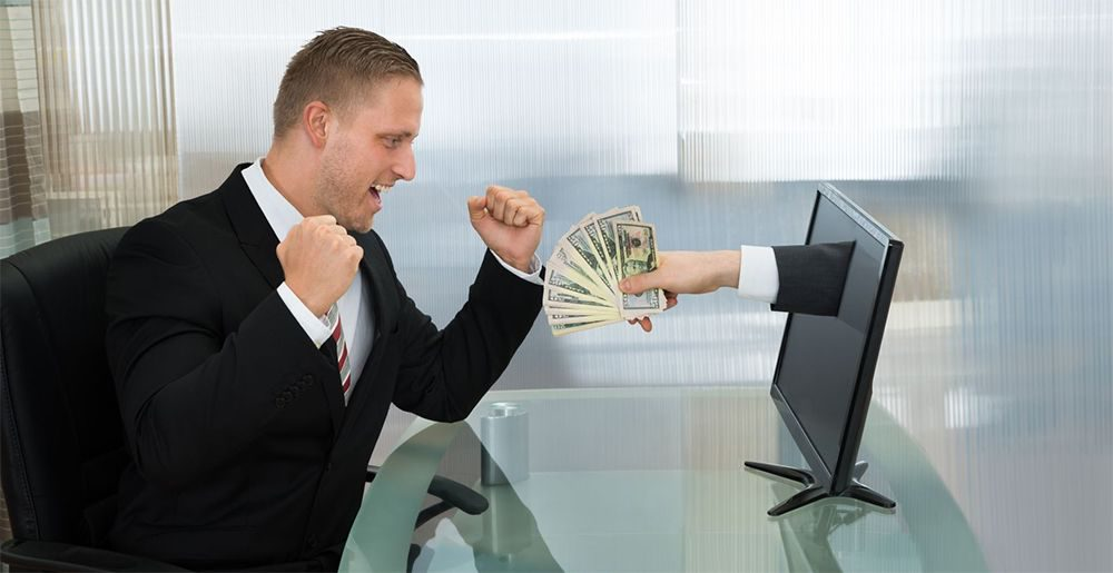 Можно ли получить кредит без работы?