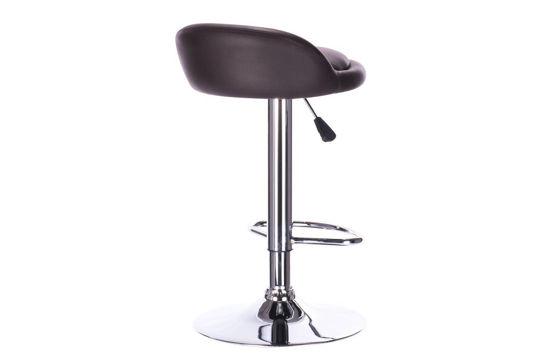 Каким должен быть удобный барный стул?
