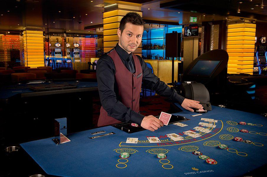 Плюсы казино онлайн Плей Амо