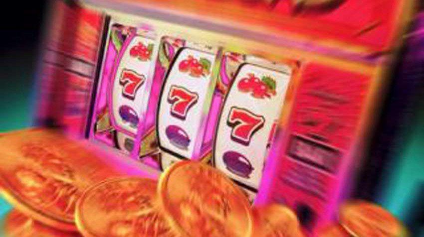 По каким критериям следует выбирать онлайн казино?