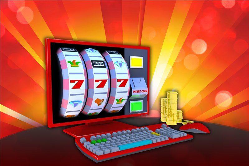 Почему он позволяет заработать онлайн казино