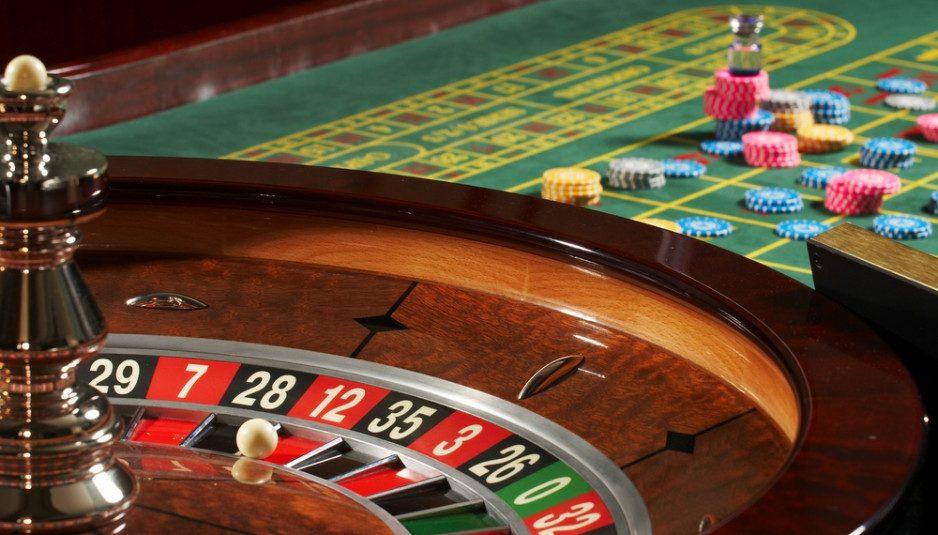 Можно ли играть в казино онлайн бесплатно?