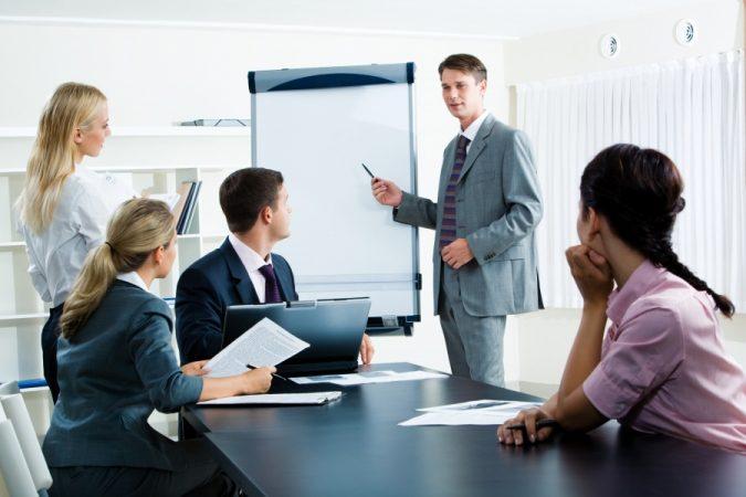 Плюсы курсов по обучению продакт менеджмента