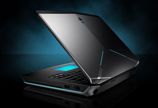 Как производят ремонт питания ноутбука?