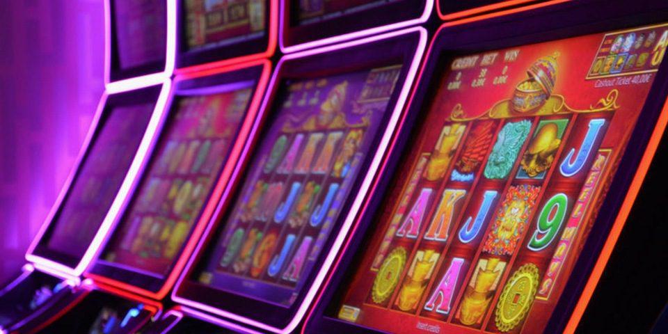 Есть ли перспективы в онлайн казино?