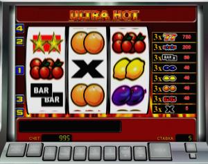 Как получить выгоду в онлайн казино?