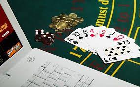 Выигрышные стратегии в онлайн казино СпинСити