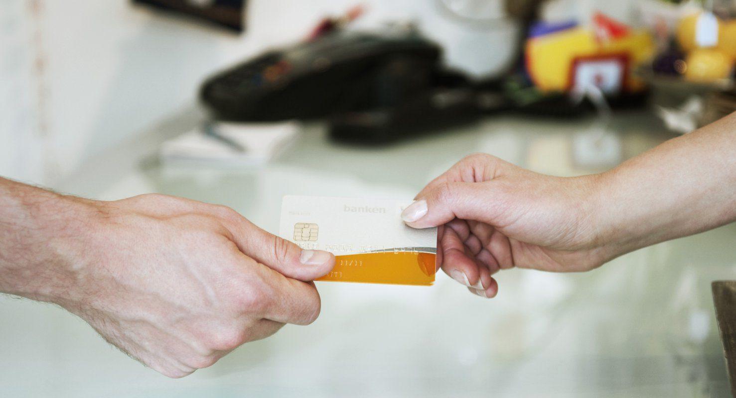Как выдают микрокредиты?
