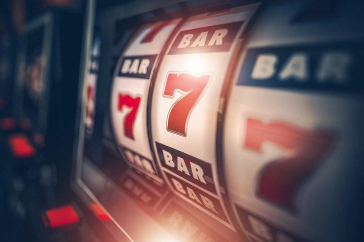 Лучший игровой автомат Sweet Life 2 в онлайн казино — как заработать?