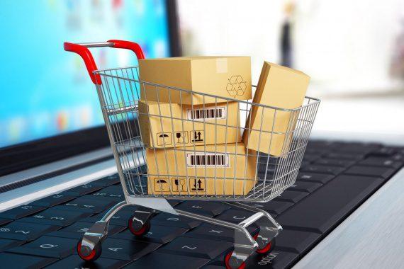 Преимущества оптовых покупок