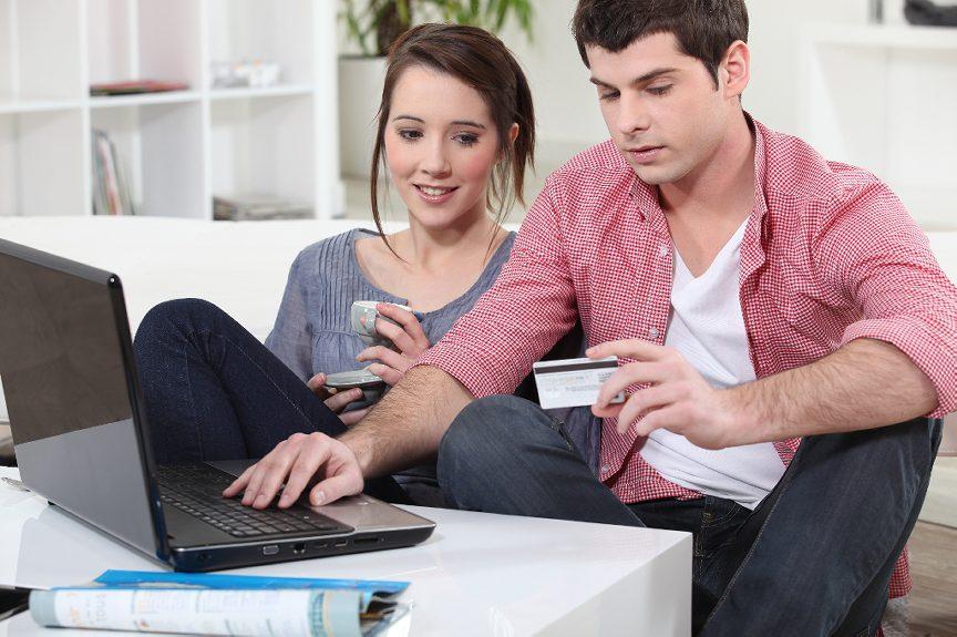 5 преимуществ онлайн личных займов
