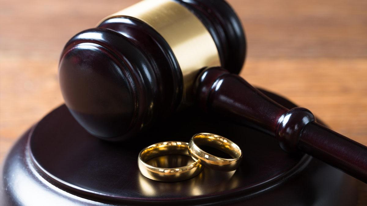 адвокат по семейным делам онлайн