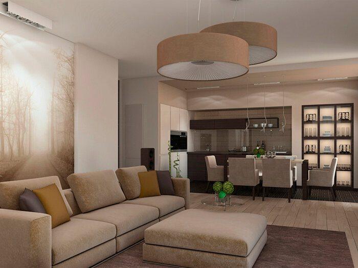 Когда стоит заказать ремонт квартиры у компании АСК Триан?