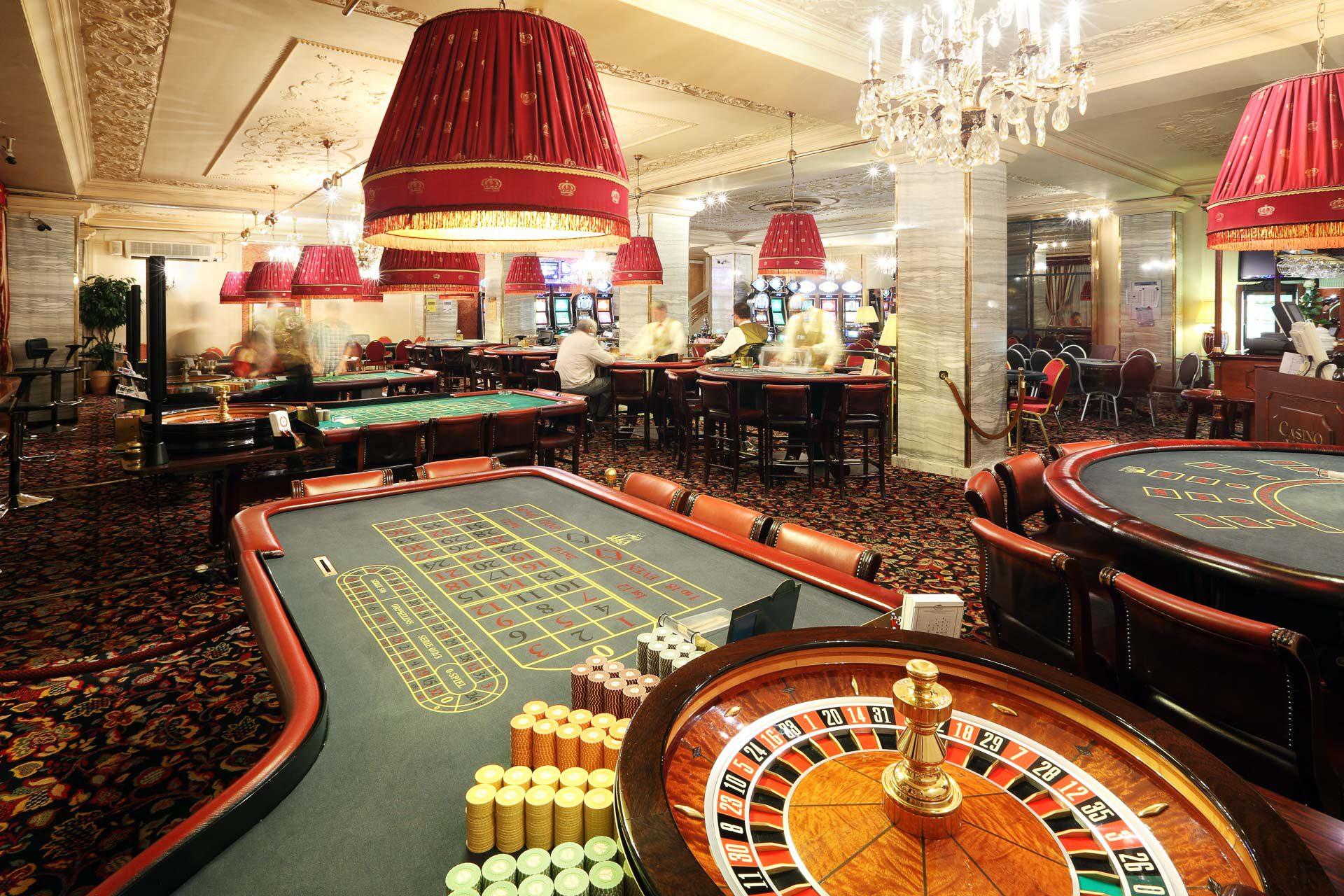 Джойказино: обзор лучшего онлайн казино