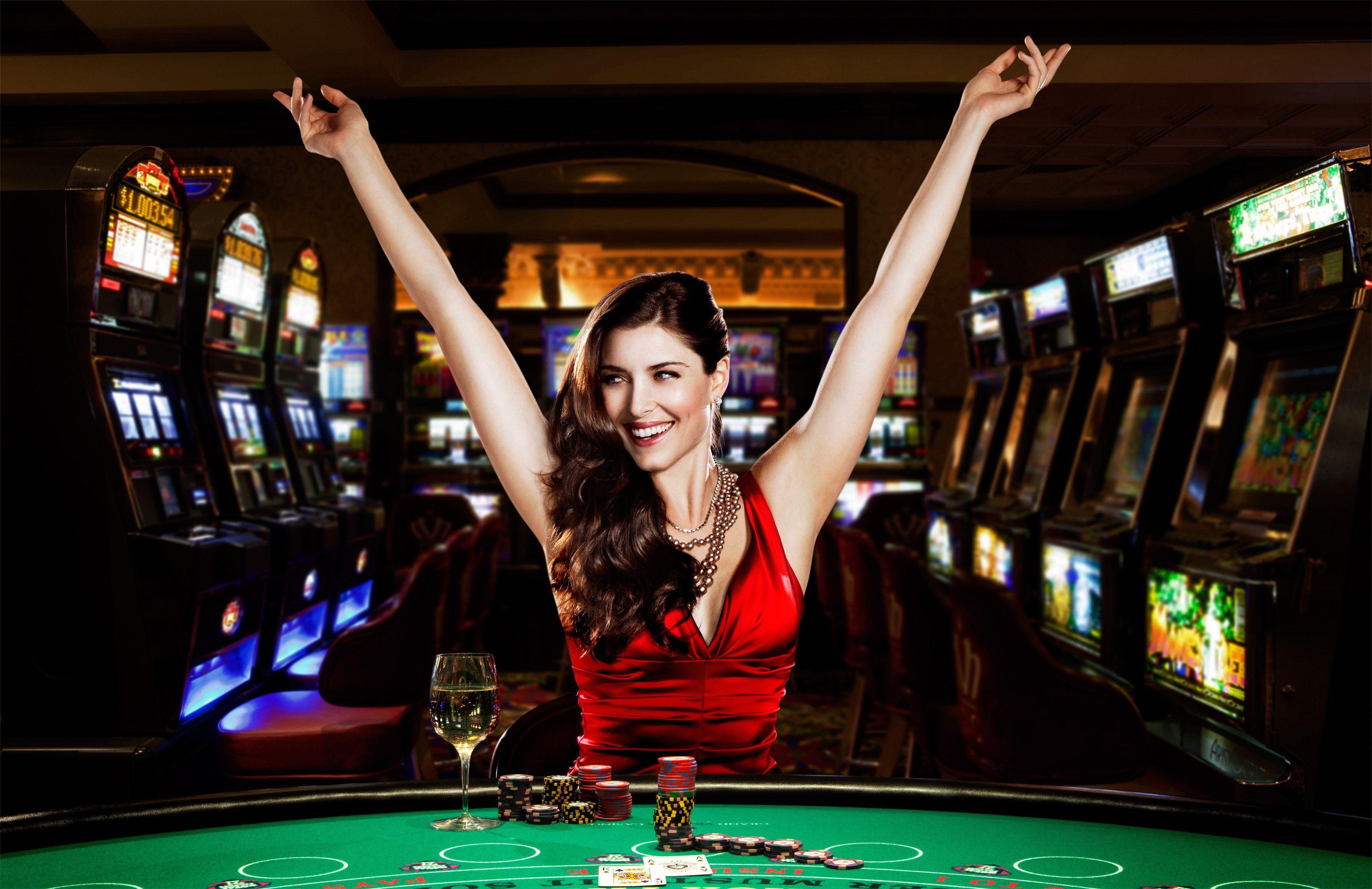 Обзор казино онлайн azino777