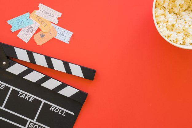 Как купить билеты в кино с максимальной скидкой?