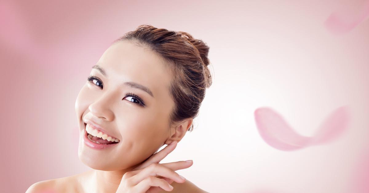 В чём особенности японской косметики? —