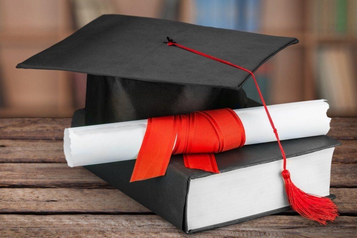Как получить диплом магистра?