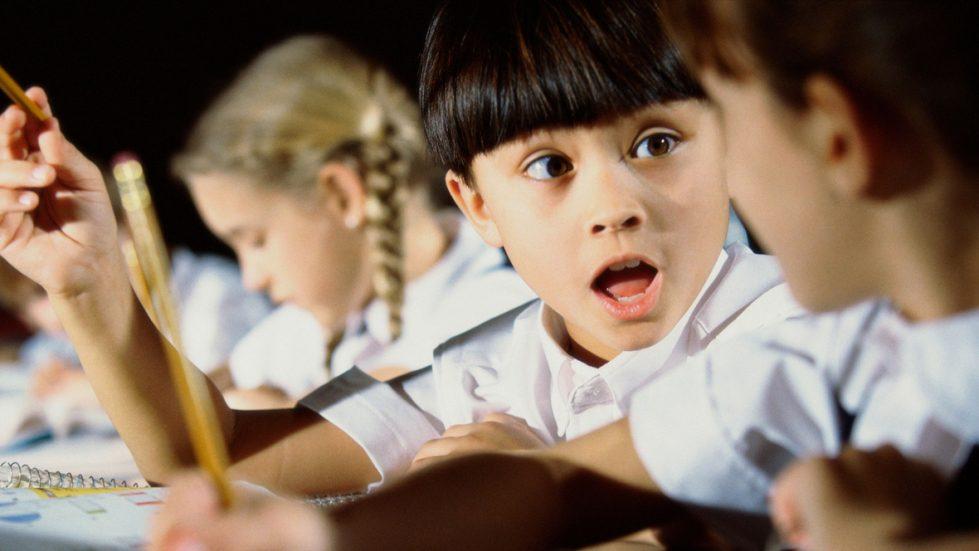Просвещение разработает учебные пособия по эмоциональному образованию