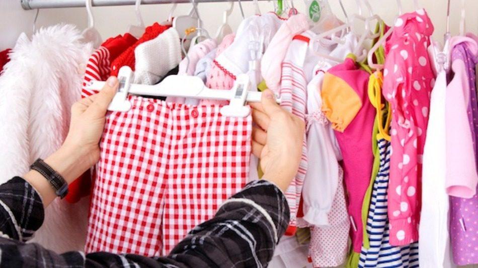 Какие детские товары следует выбирать в интернет-магазине?