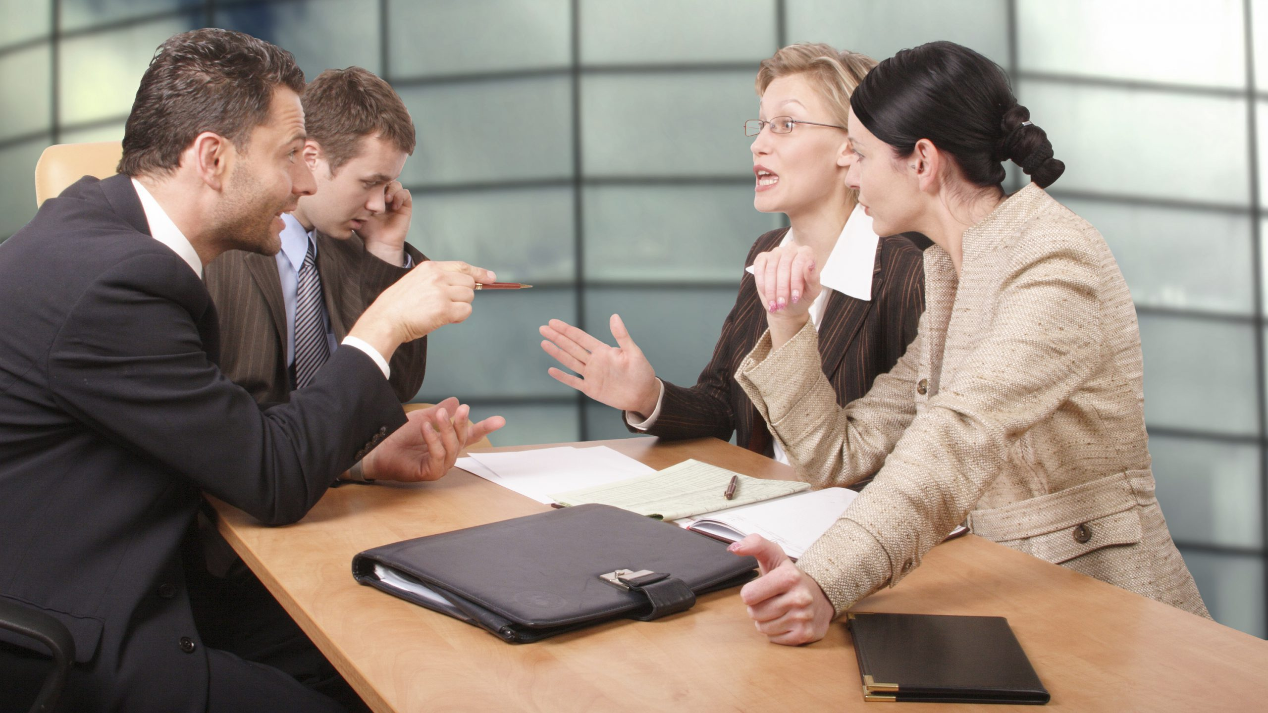 Коммуникация как искусство «Просвещение» выступает экспертом по деловому протоколу
