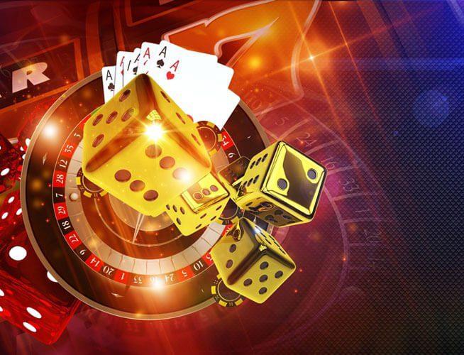 Чем отличается казино онлайн Vulkan Bet от других?