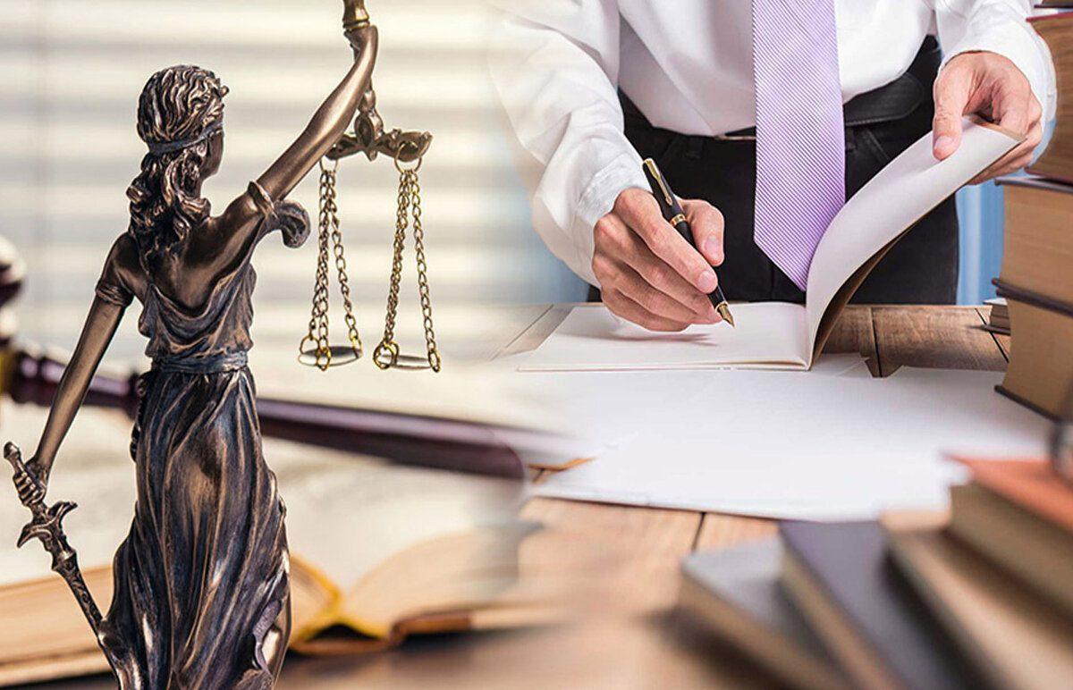 Квалифицированные услуги адвоката и их особенности