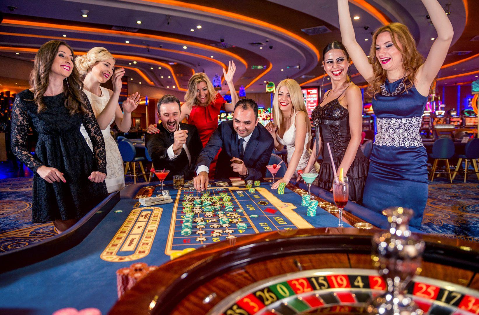 Как играть в казино Вулкан с выводом денег?