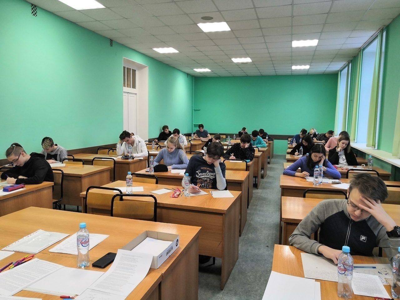 Директор Олимпиадного центра Республики Татарстан Гульнара Исламова: «Таланту важно дать возможность вовремя раскрыться»