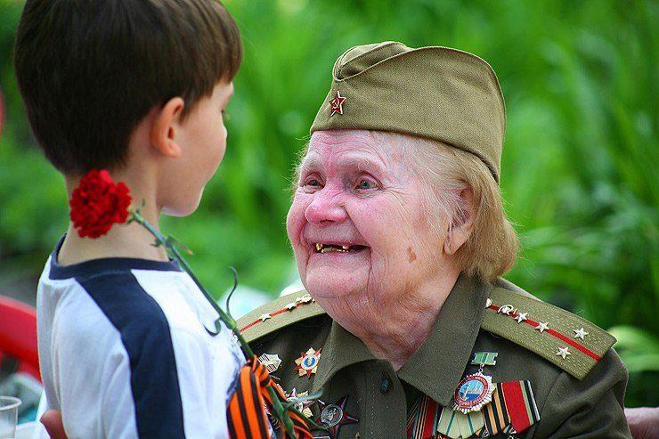 «Детям о войне»: новая книга «Просвещения» поможет сохранить память о прошлом»