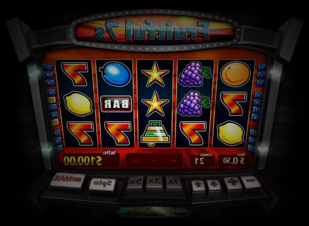 Как правильно играть в казино онлайн на деньги?