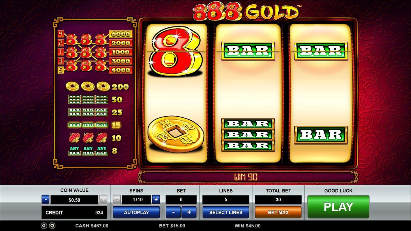 Какому казино онлайн довериться?