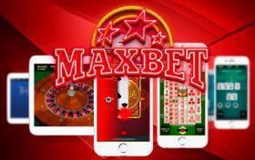 Плюсы мобильной версии Максбет