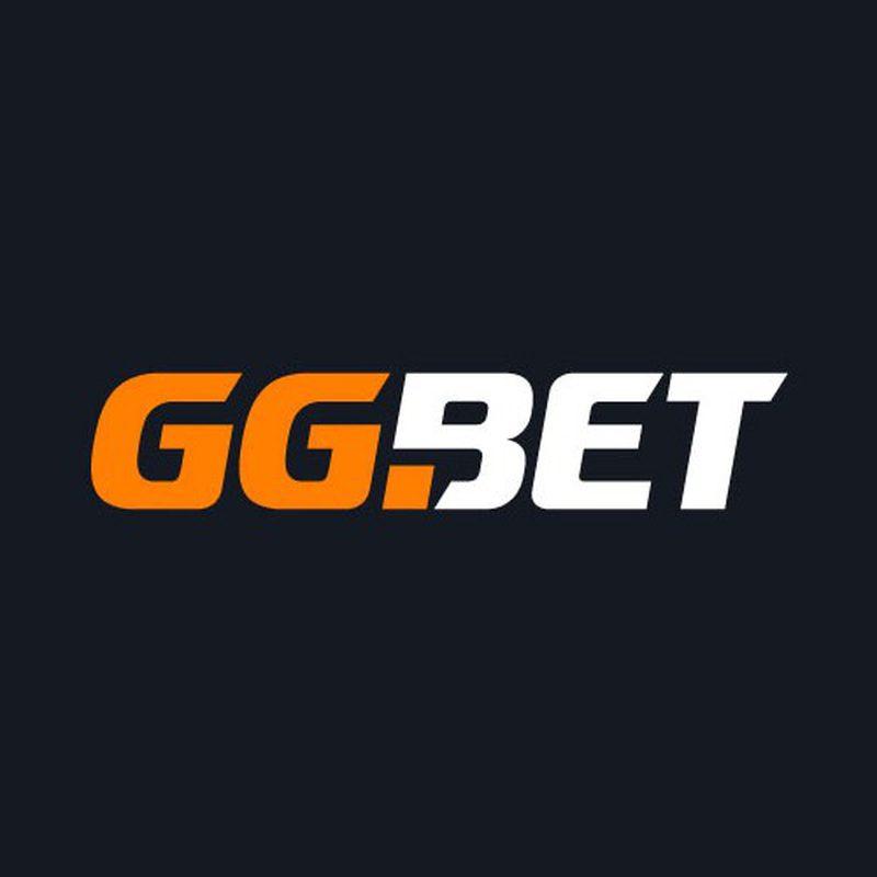 Что даёт официальный сайт казино онлайн GGBet?