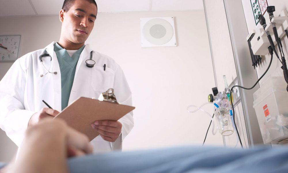 Преимущества лечения наркомании в клинике «Новая жизнь»